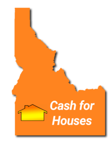 Action Home Buyers in Boise, Idaho Cash for Houses
