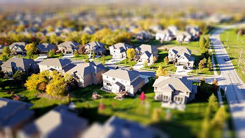 We Buy Houses in Meridian Idaho