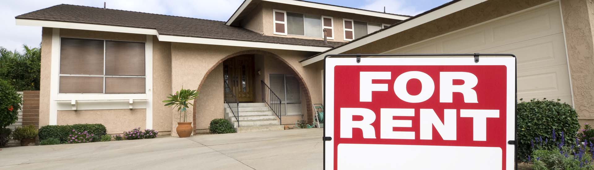 Rent Back Agreements - Home Buyers in Boise